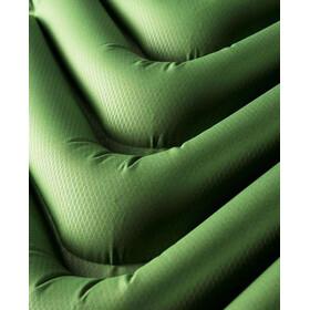 Klymit Static V Recon Schlafmatte green
